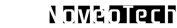 Agence web Marseille La Valentine, Création site internet & Application métier – NoveoTech