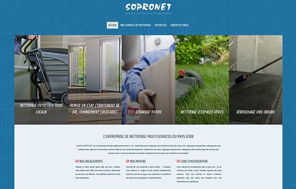 sopronet_web